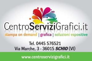 MANIFESTO_Gruppo Alpini