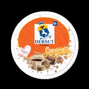 caramelle personalizzate Dersut