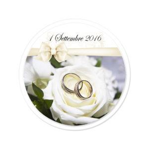 bomboniere matrimonio sposi