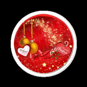 regali natalizi caramelle