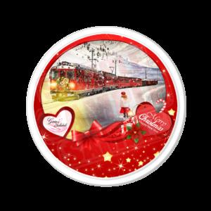 caramelle natalizie